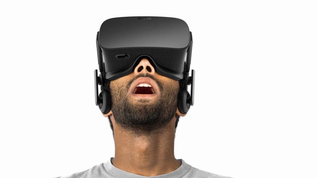 Virtuálne prehliadky