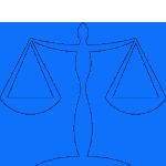 V sulade s legislativou
